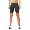 2XU Active Abbigliamento triathlon Donna nero